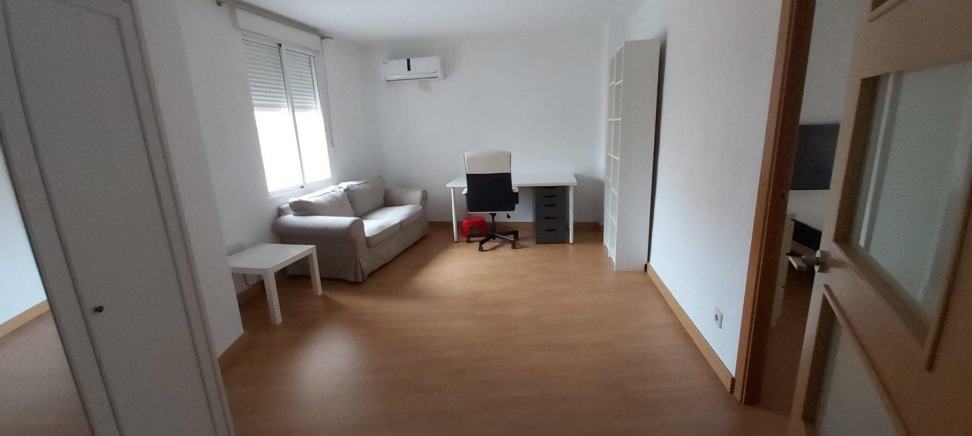 piso en murcia · barrio-del-carmen 500€