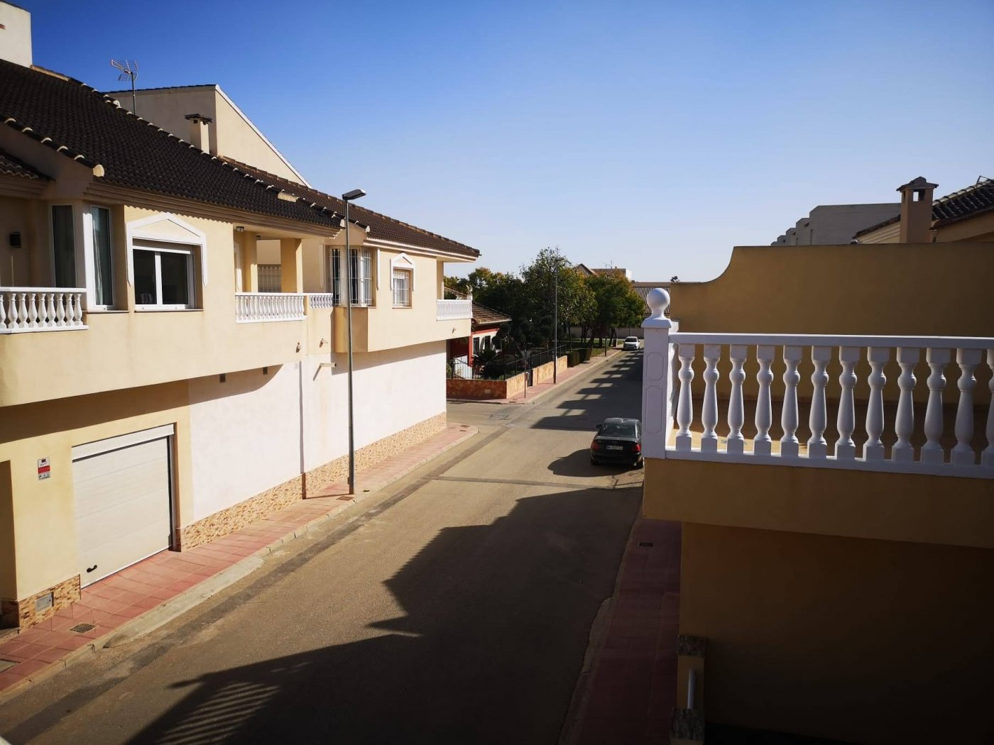 chalet en torre---pacheco · torre-pacheco 130000€
