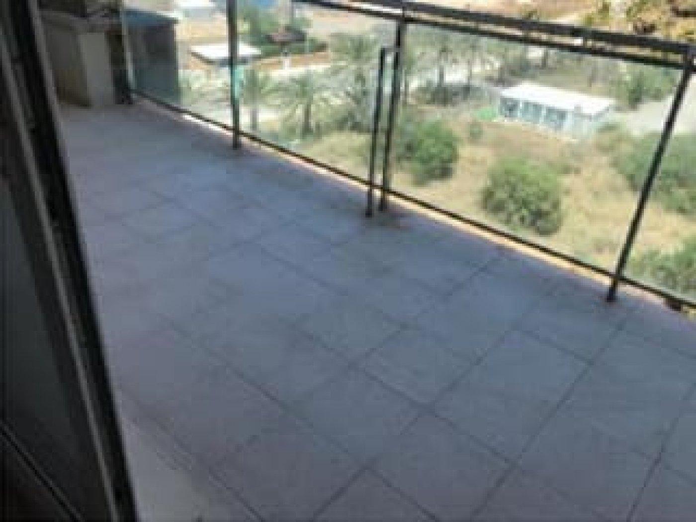 piso en la-manga-del-mar-menor · veneciola-km-20 65200€