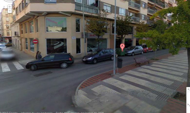 Local en alquiler en  , Castellon de la Plana