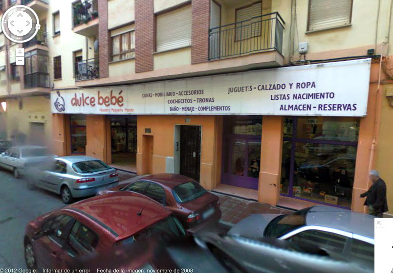 Local en alquiler en *CASALDUCH, Castellon de la Plana