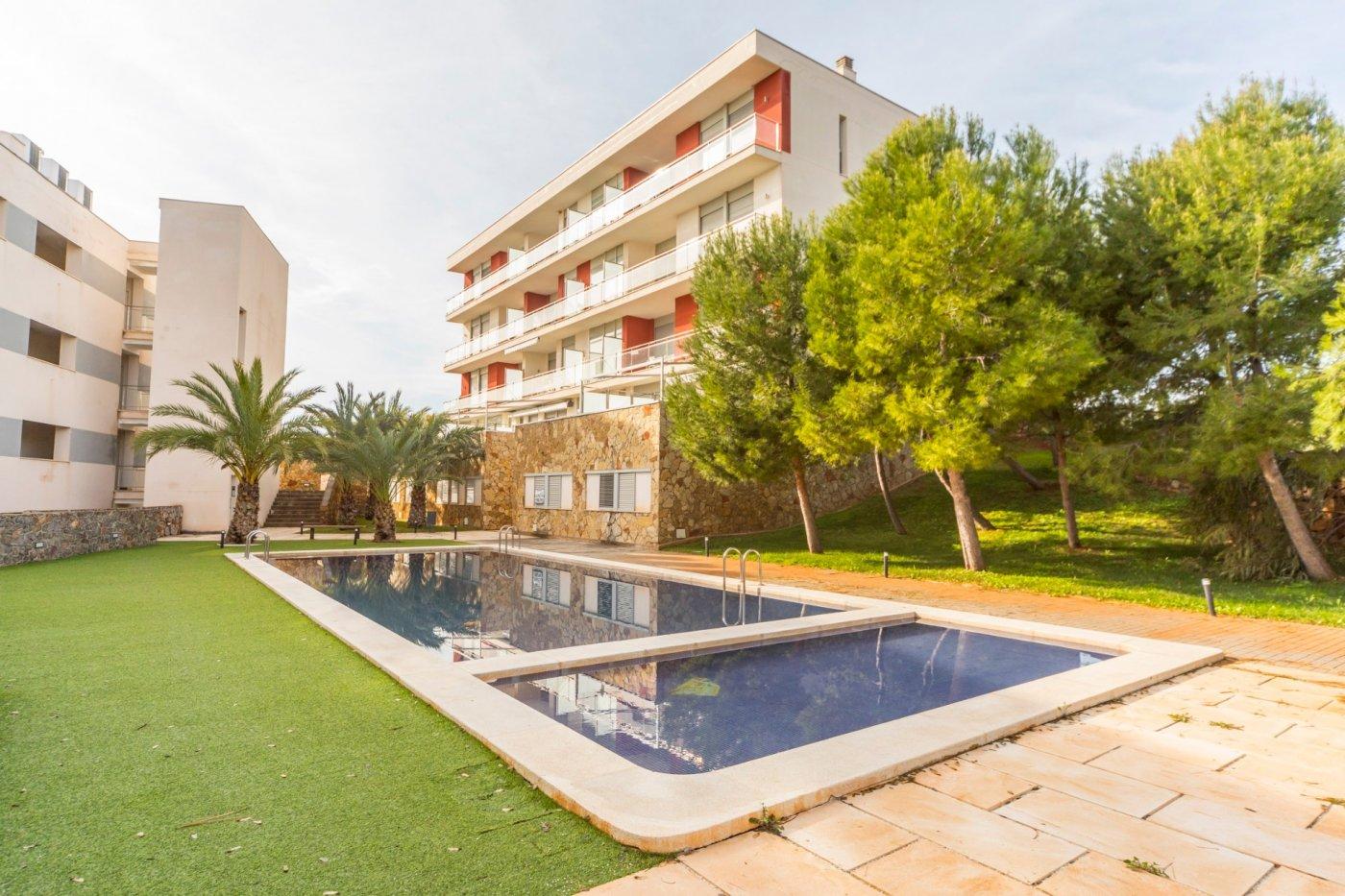apartamento en oropesa-del-mar---orpesa · torre-bellver 150000€