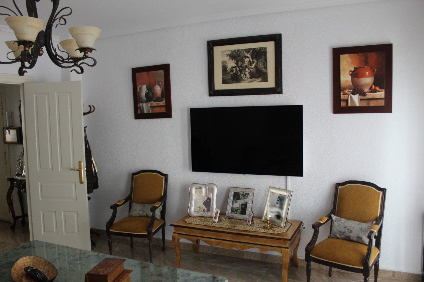 Dúplex en venta en Aguilar de la Frontera
