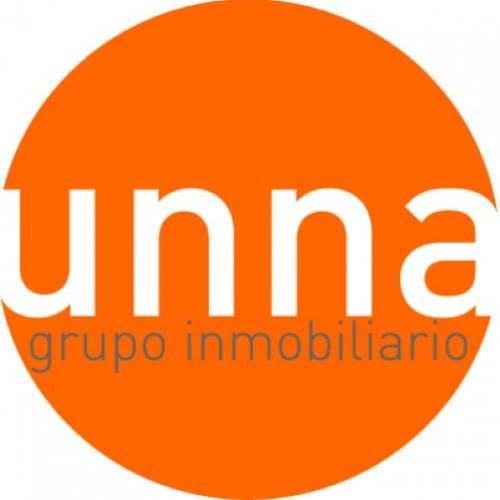 Unna Grupo Inmobiliario Móstoles<br>Unna Mostoles
