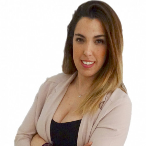 Unna Grupo Inmobiliario Móstoles<br>Maria Guzman