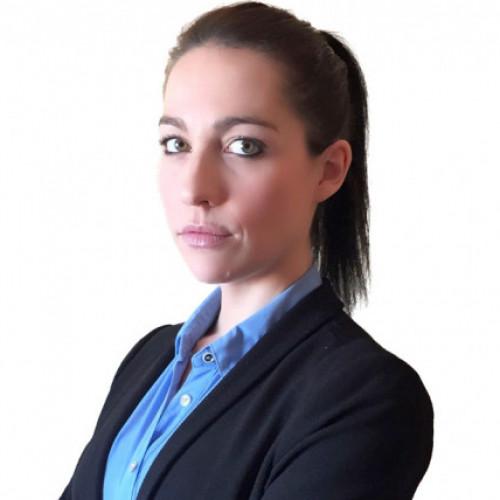 Unna Grupo Inmobiliario Móstoles<br>Esther Martin