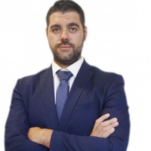 Unna Grupo Inmobiliario Móstoles<br>Joaquin Ruiz