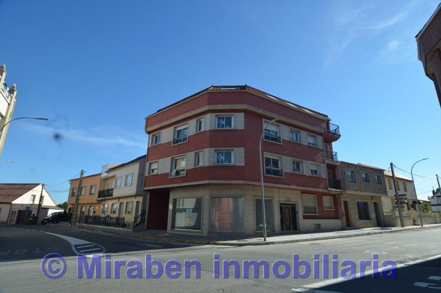 Apartamento, AguiÑo, Venta - Ribeira (A Coruña)