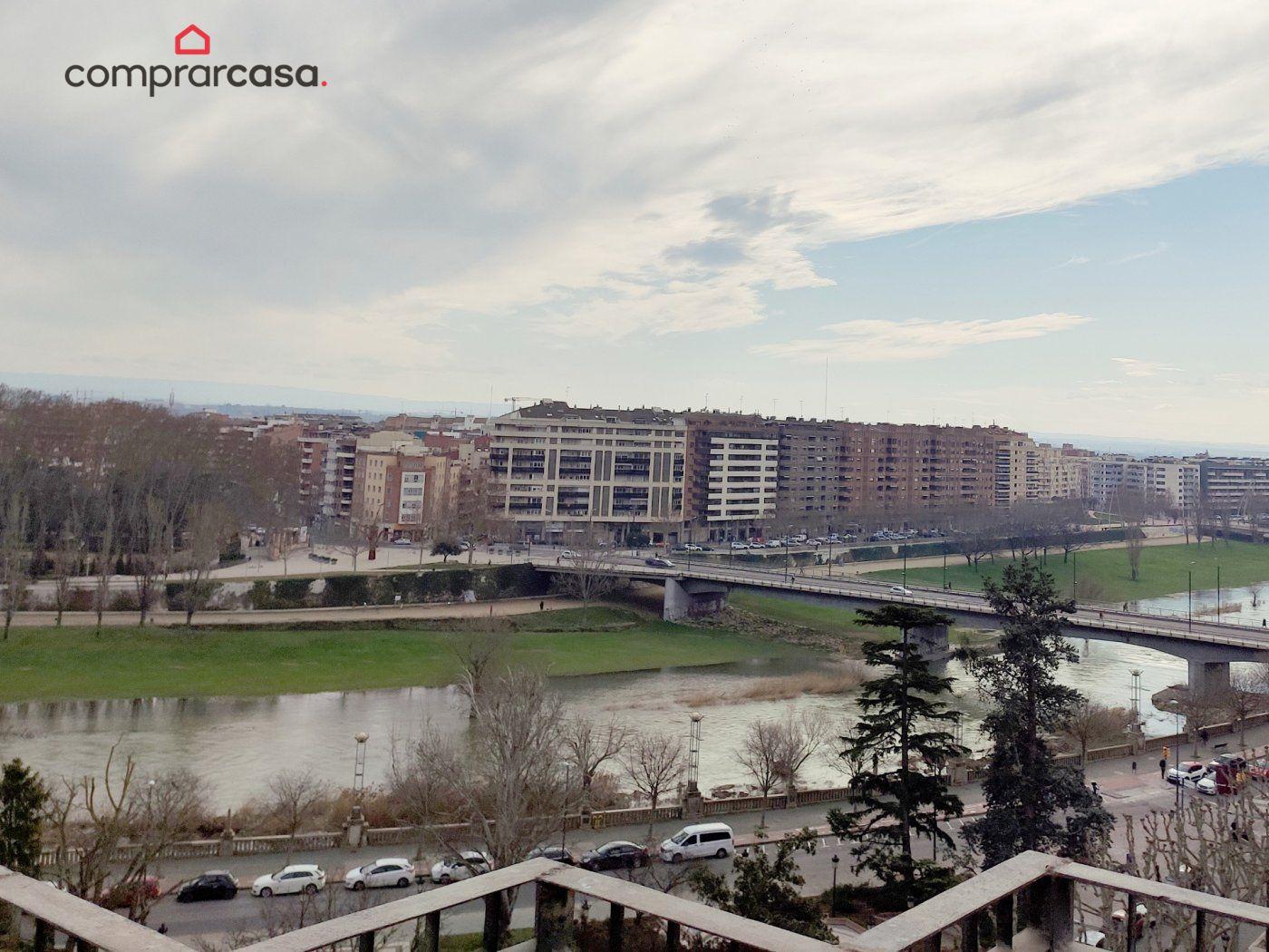 Apartamento, RAMBLA FERRAN, Venta - Lleida (Lleida)