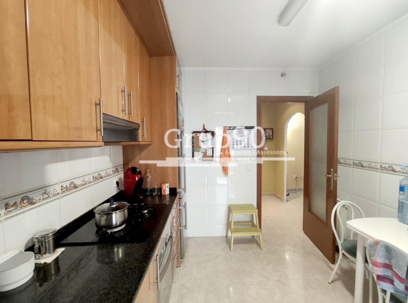 Apartamento, CAPPONT, Venta - Lleida (Lleida)