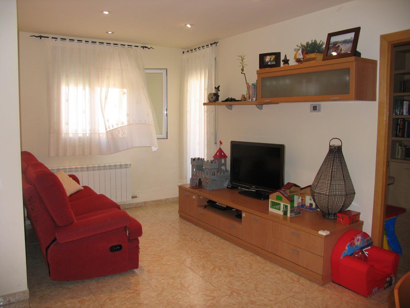 single family houses venta in torrefarrera