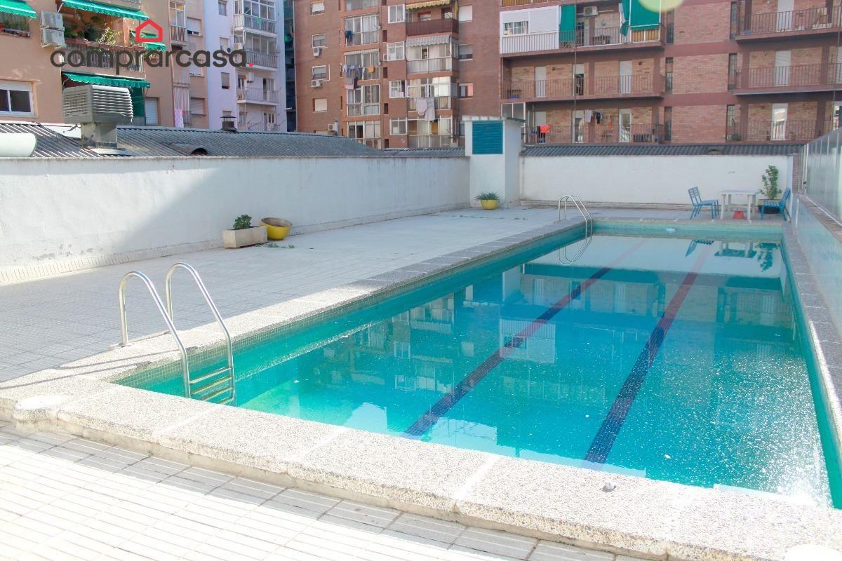 Apartamento, PASSEIG DE RONDA / DR. FLEMING, Venta - Lleida (Lleida)