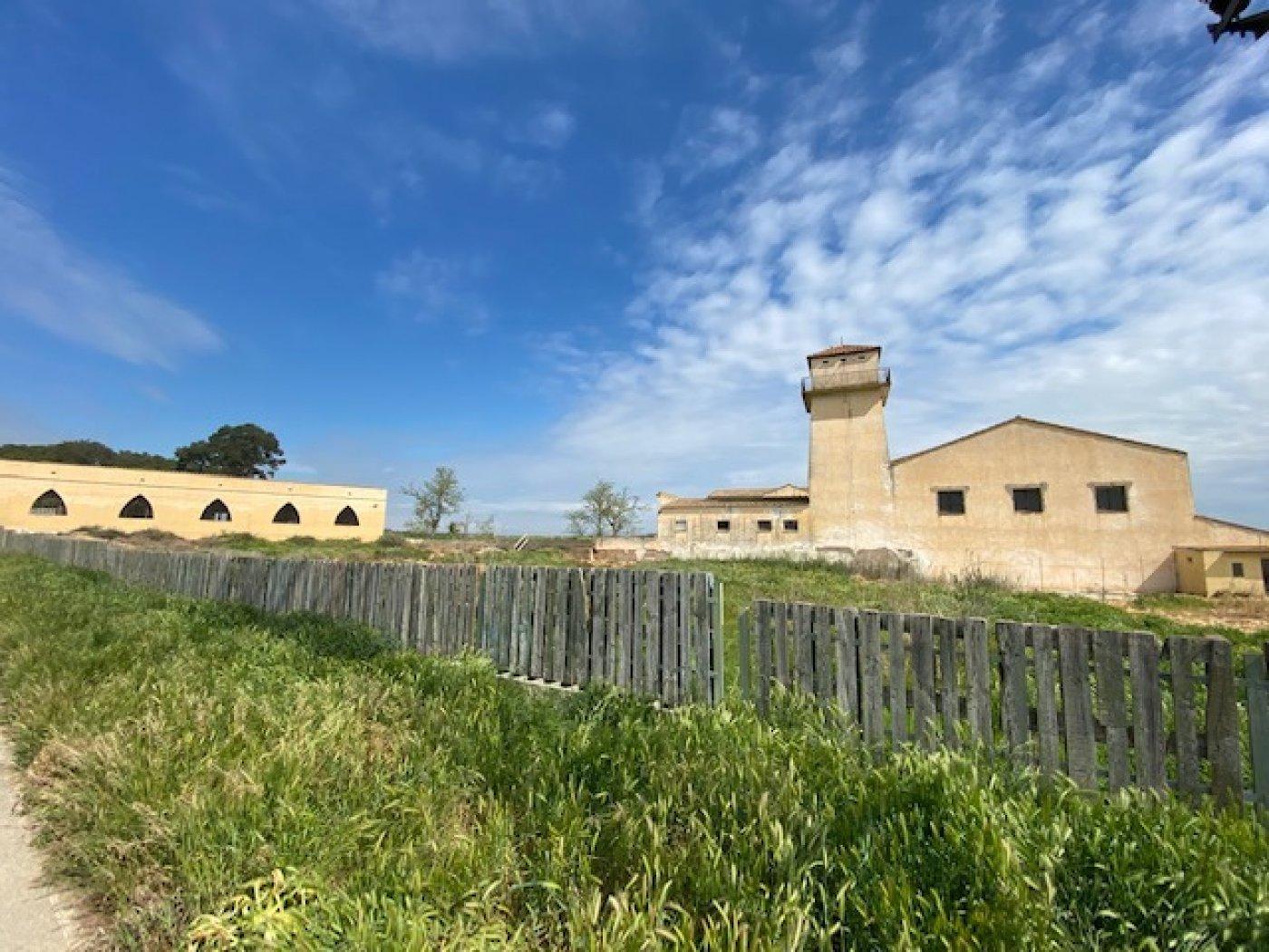 Apartamento, PARTIDES DE LLEIDA, Venta - Lleida (Lleida)