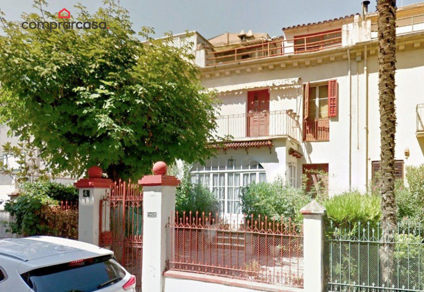 Apartamento, PRAT DE LA RIBA / AUDITORI, Venta - Lleida (Lleida)