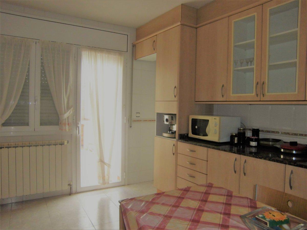 Casa en venta en Urgell, Ciutadilla