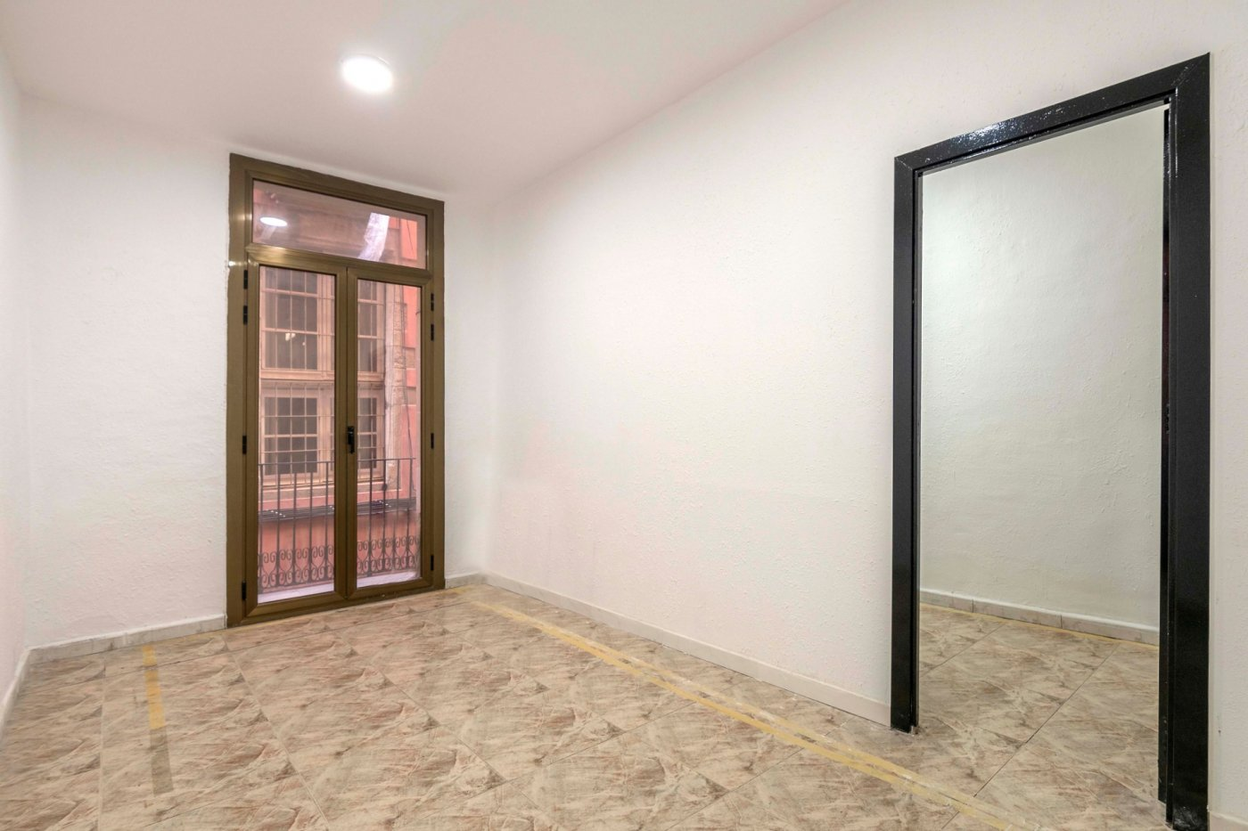 piso en barcelona · el-gotic 875€