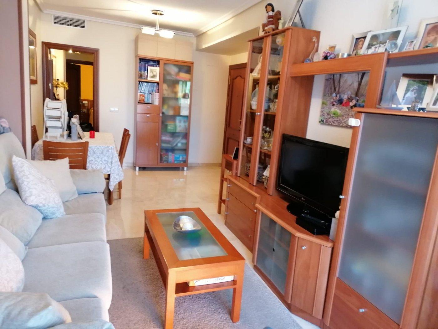 piso en cordoba · ciudad-jardin 125000€
