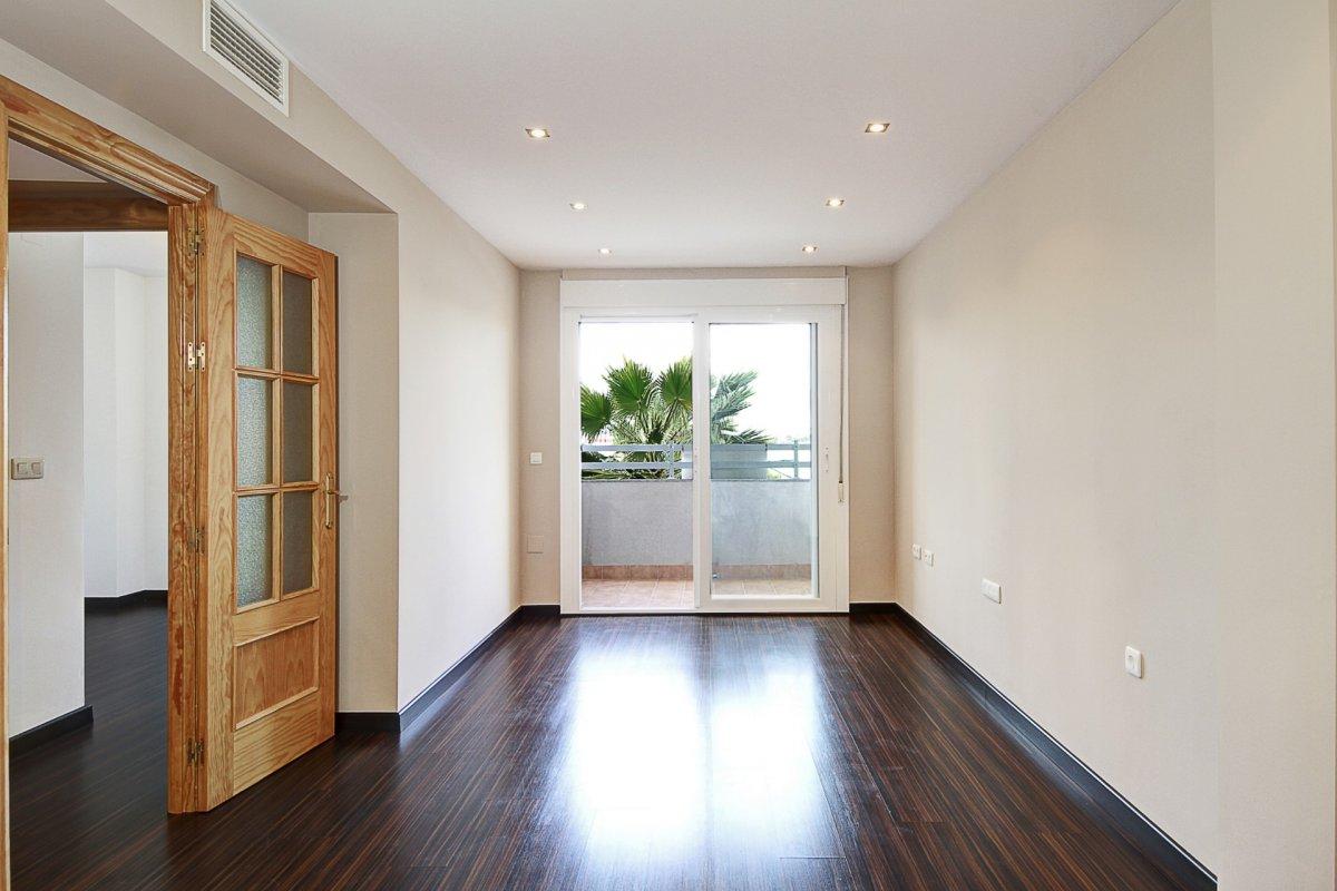 piso en calahonda · calahonda 119585€