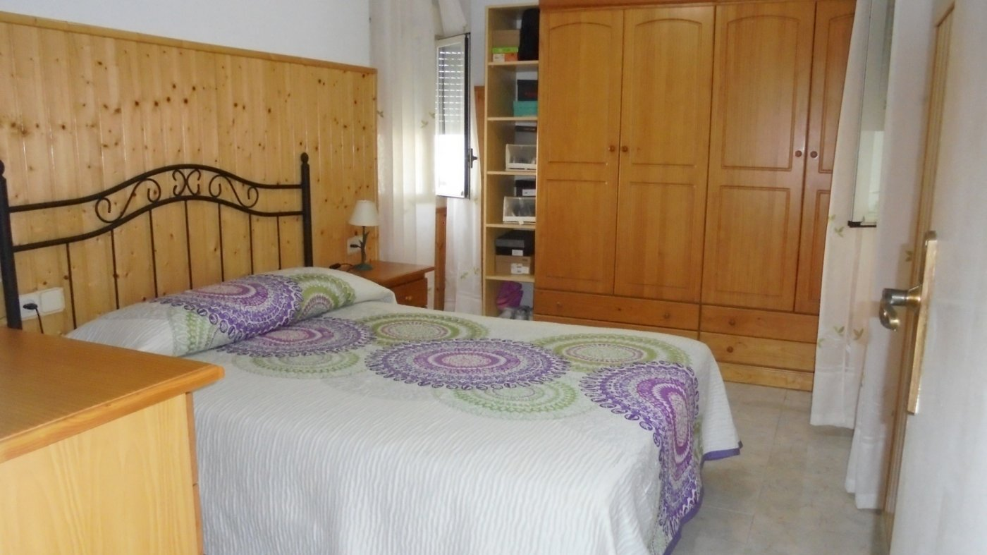 Piso · Santa Pola · Norte 78.000€€