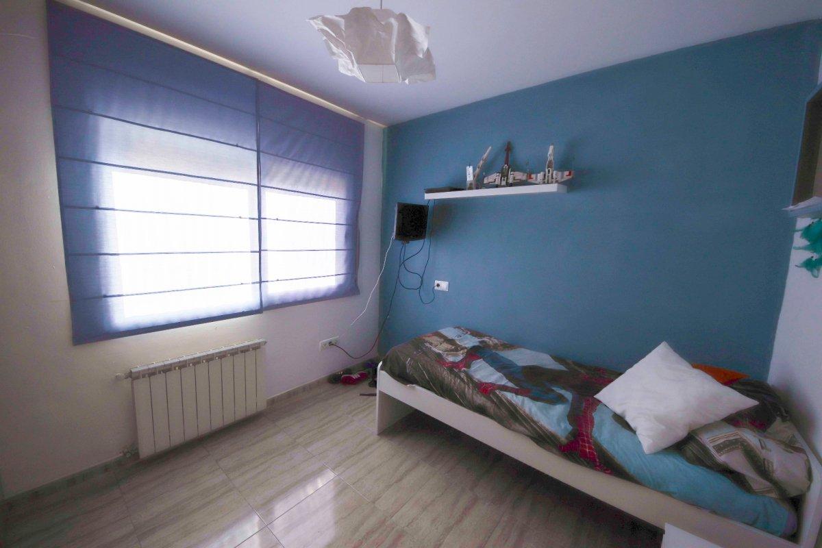 Casa en venta en Tordera
