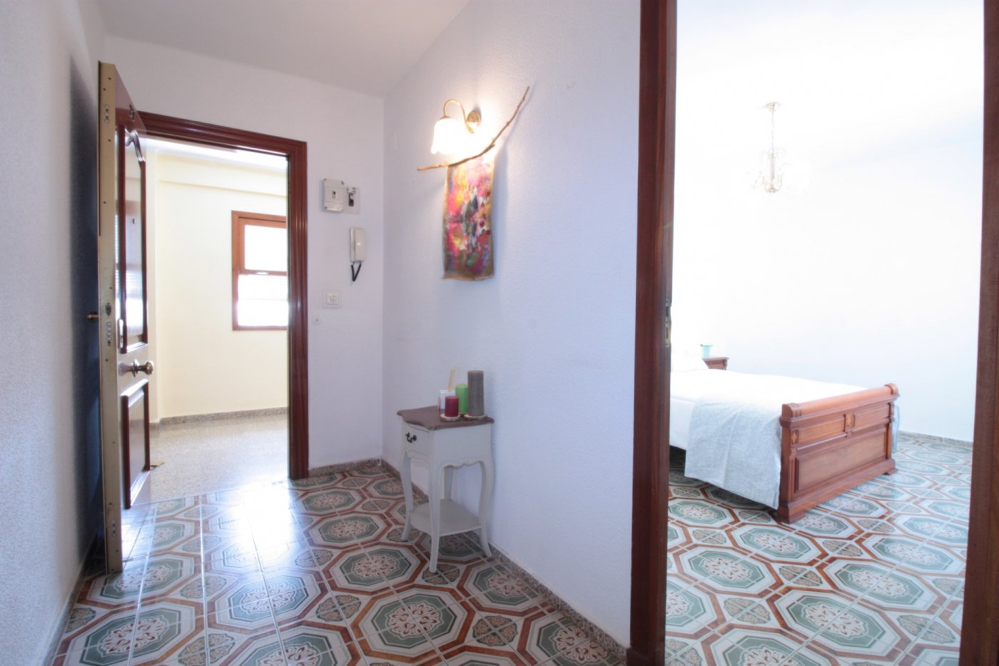 piso en massamagrell · massamagrell 65000€