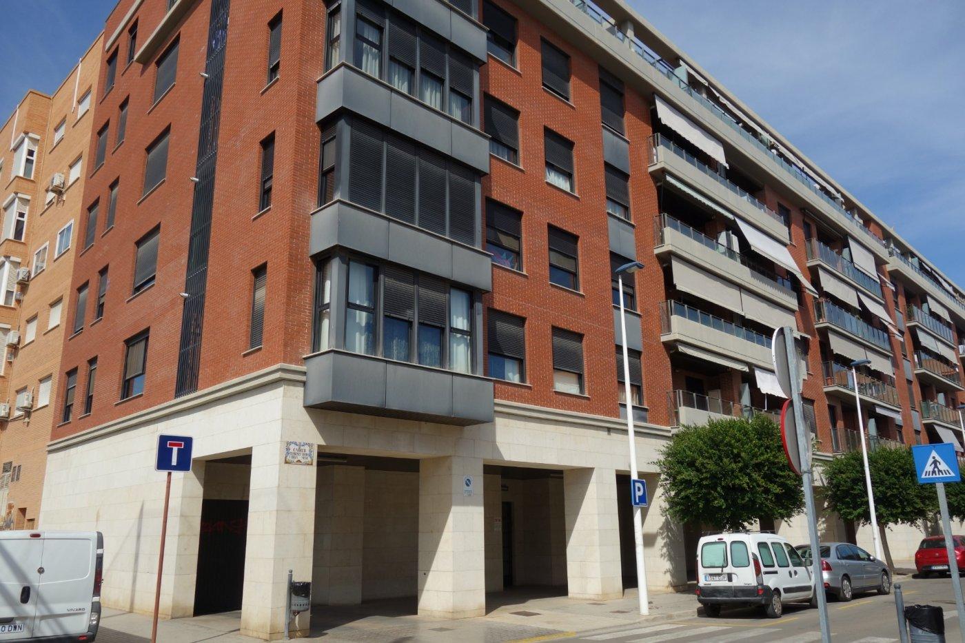 piso en alboraya · alboraia 155000€