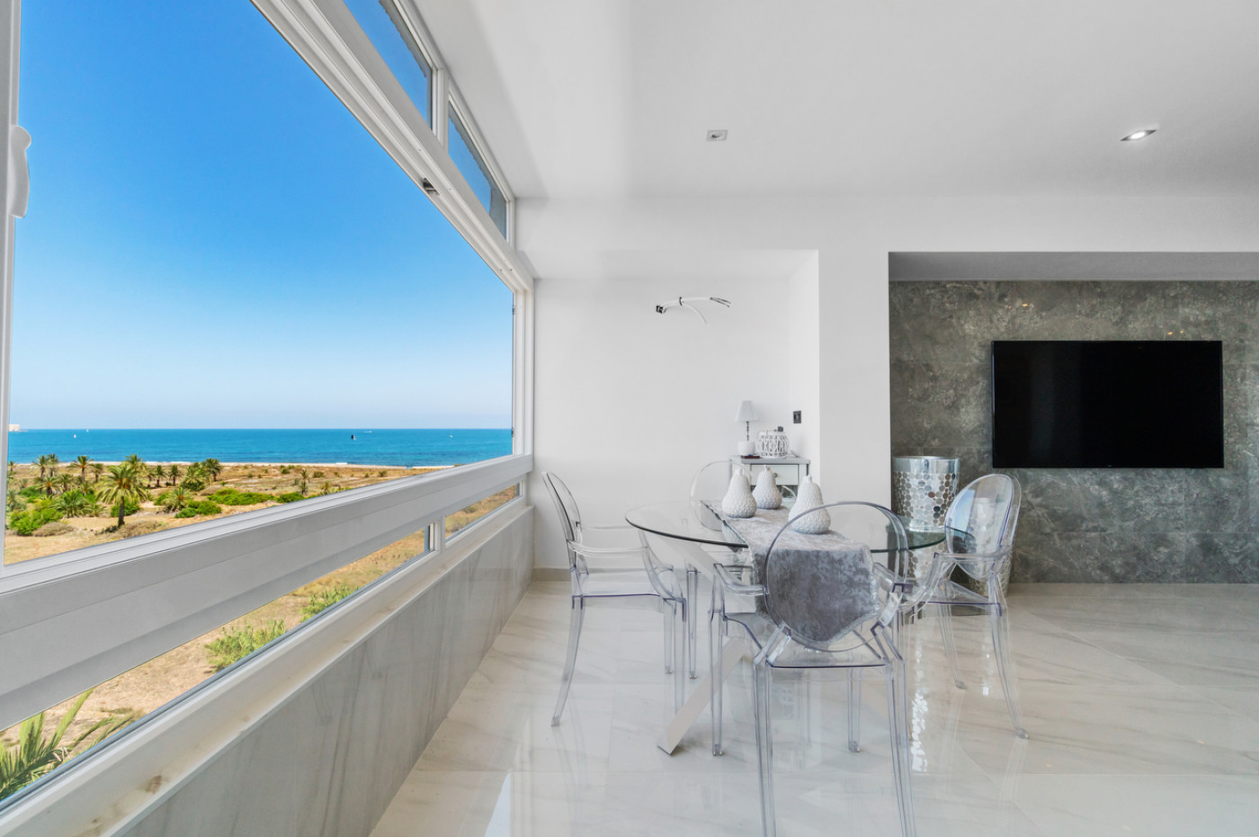 Apartment for sale in torrevieja, Torrevieja