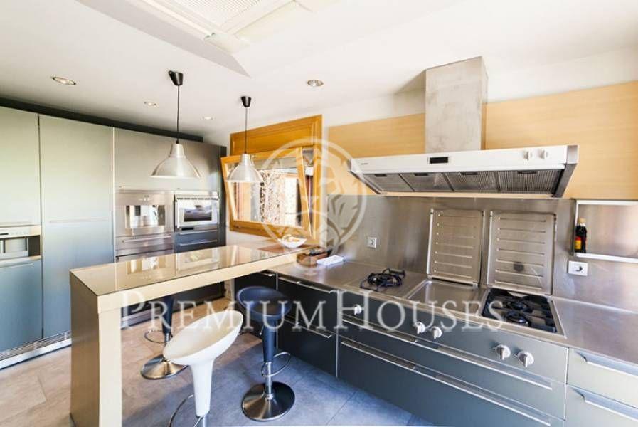 Casa en alquiler en Vilassar de Dalt