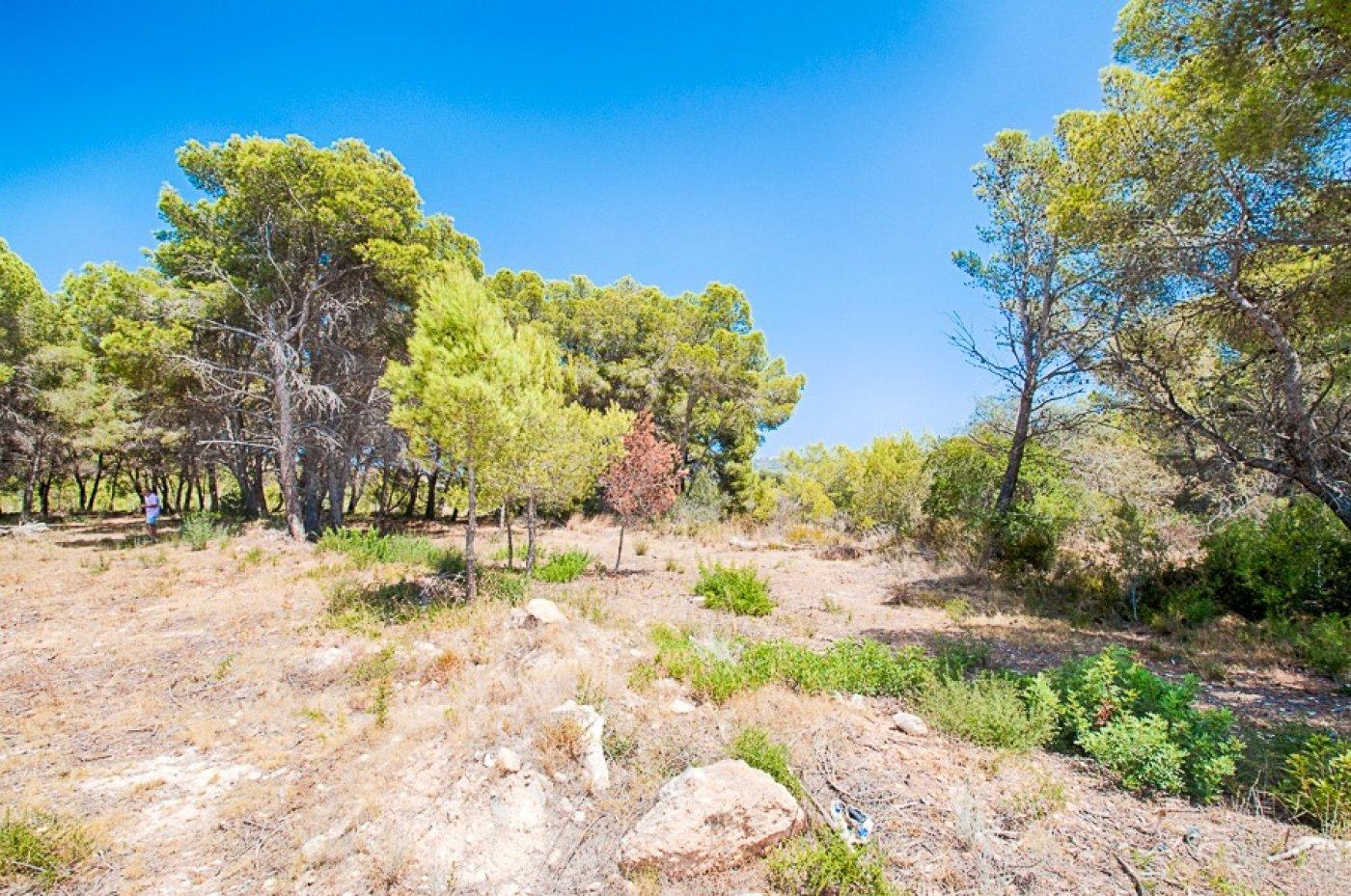 Estate Agents Moraira – Property for sale in Moraira – Villa – Benimeit – Moraira