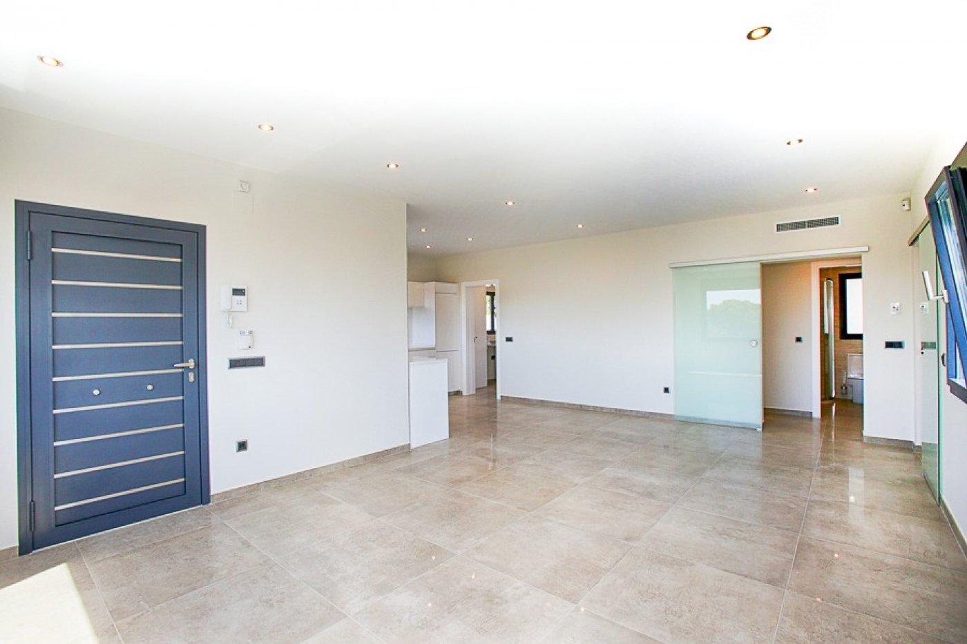 Estate Agents Moraira – Property for sale in Moraira – Villa – Sabatera – Moraira