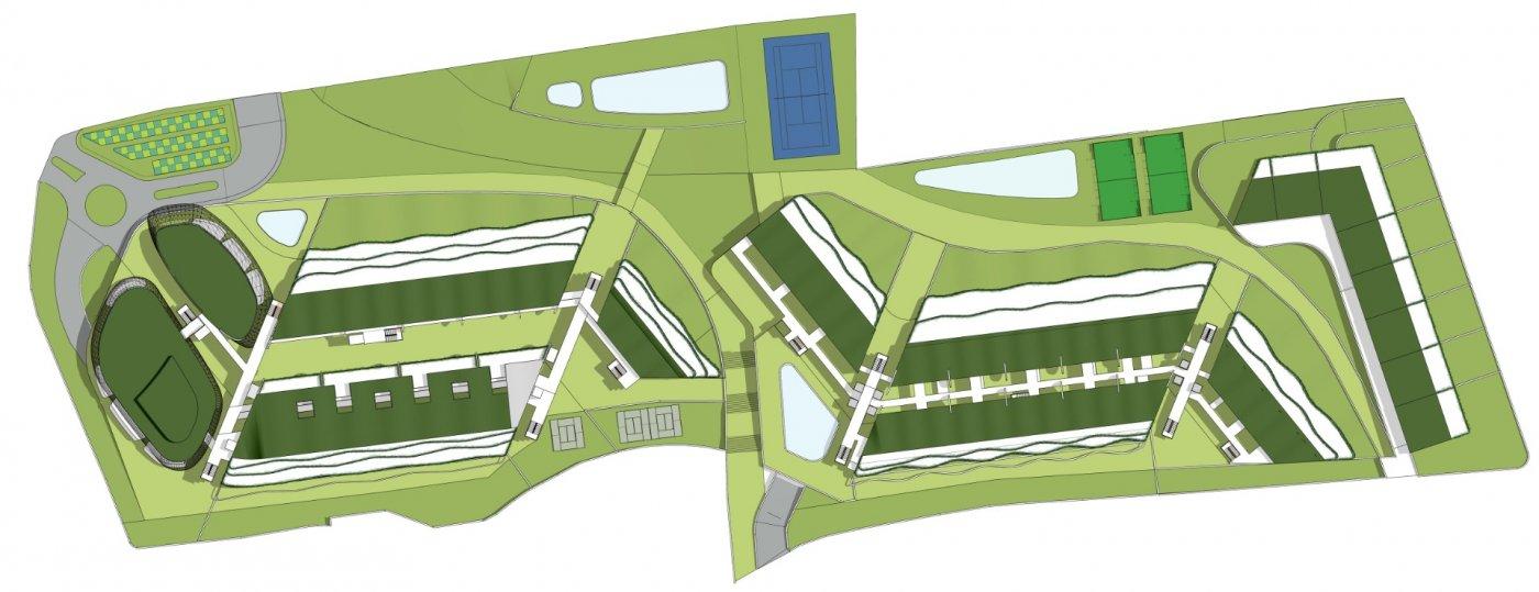 Estate Agents Moraira – Property for sale in Moraira – Apartment – Albir – Albir