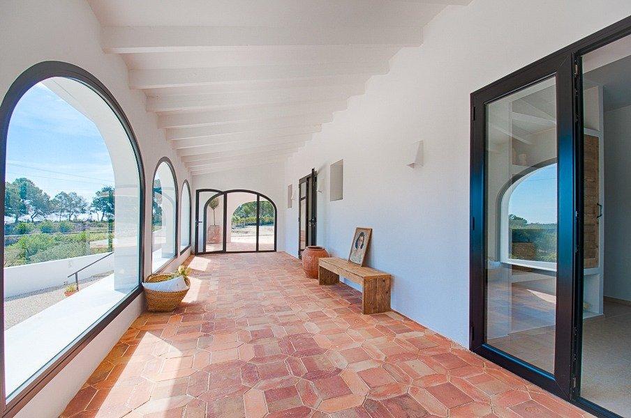 Makelaars Moraira – Huis te koop Moraira – Villa – Magraner – Benissa