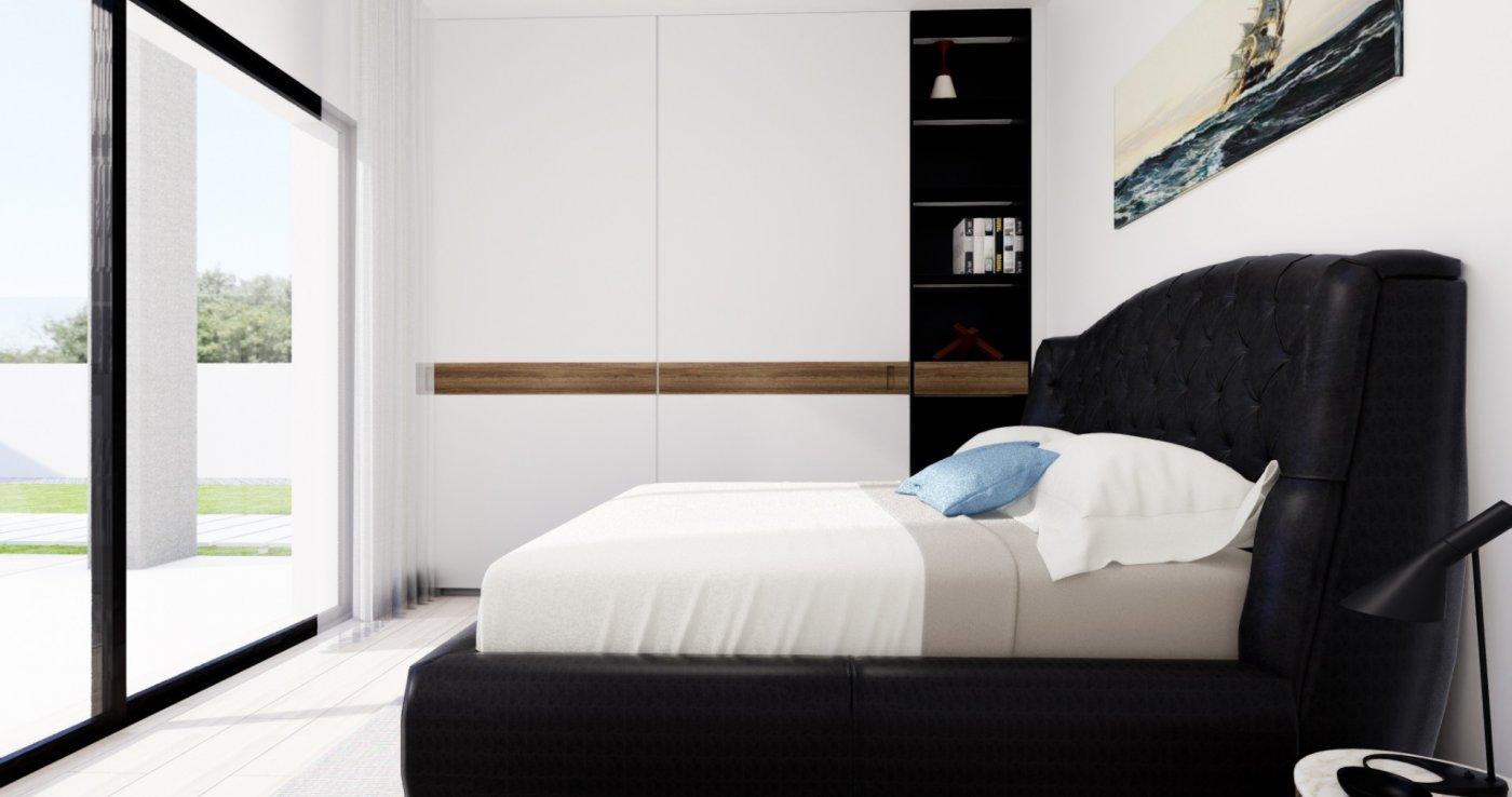 Makelaars Moraira – Huis te koop Moraira – Villa – Benidorm – Finestrat