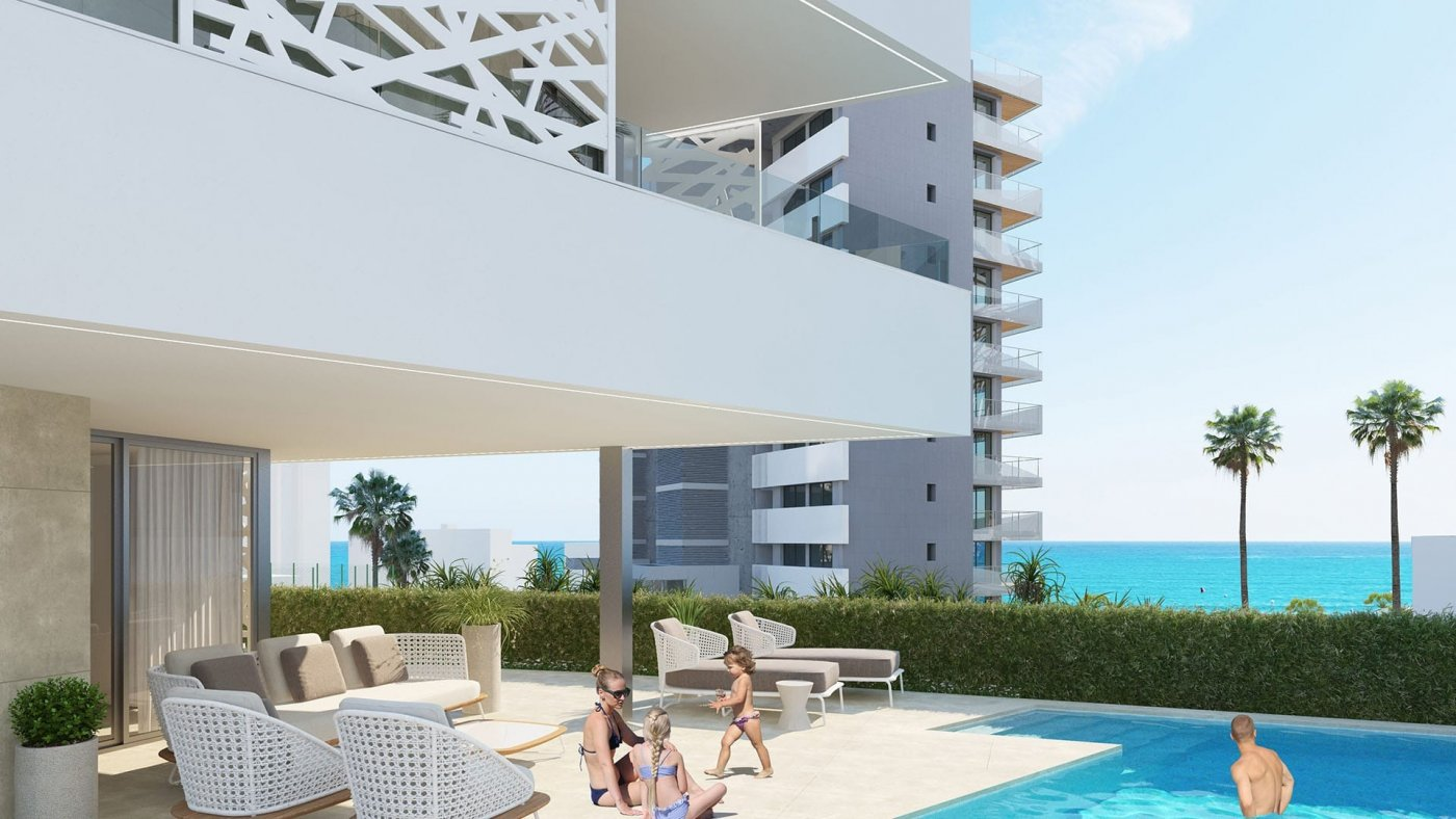 villa en san-juan-playa · san-juan-playa 1390000€