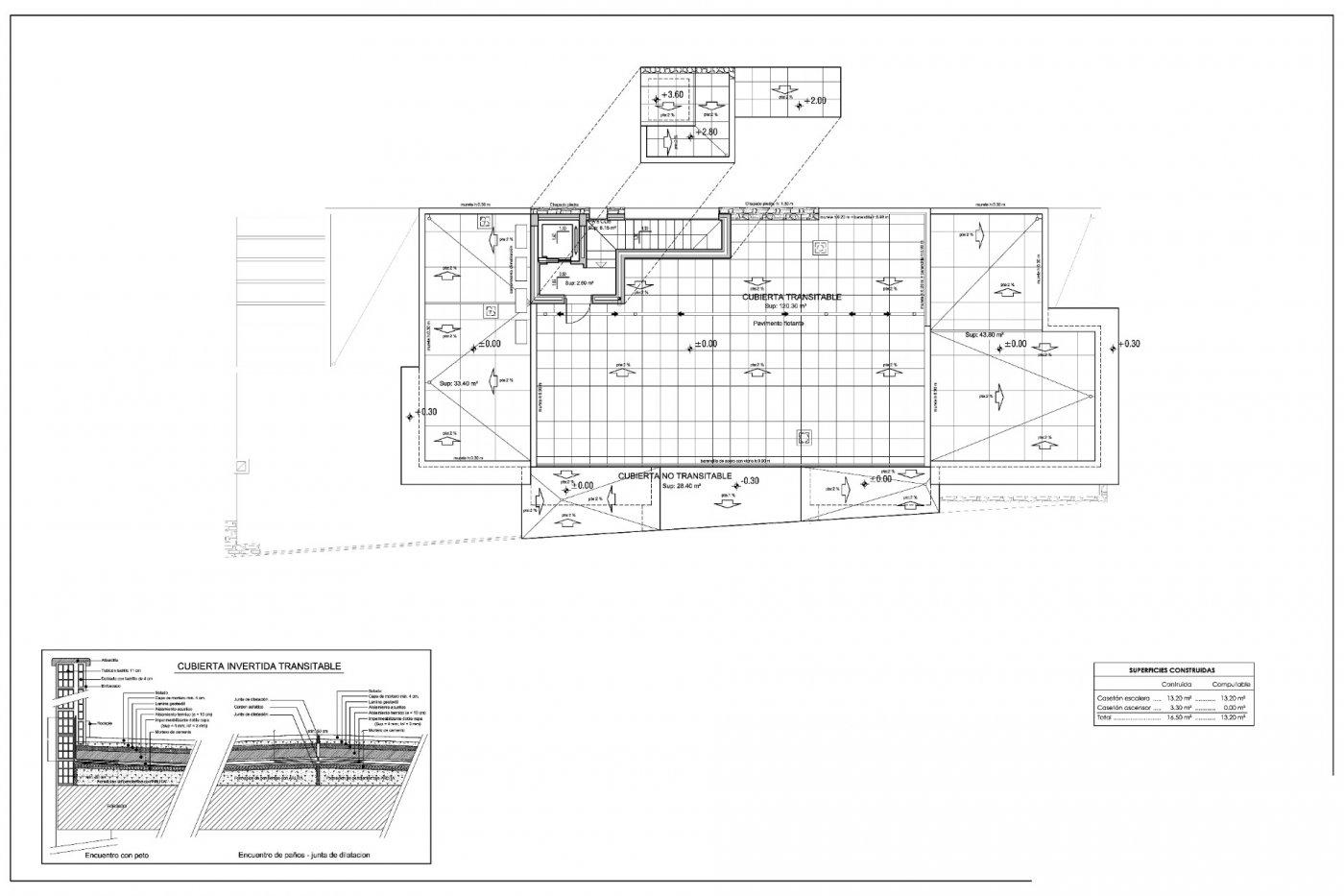 Estate Agents Moraira – Property for sale in Moraira – Villa – Basetes – Calpe