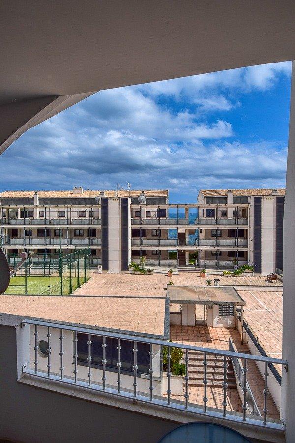 apartment en altea · altea 212000€