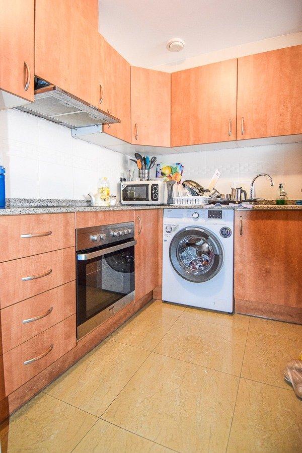 Makelaars Moraira – Huis te koop Moraira – Appartement – Altea – Altea
