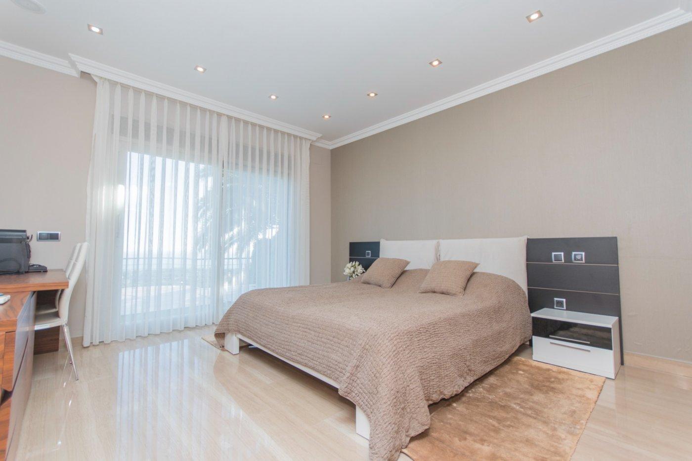 Estate Agents Moraira – Property for sale in Moraira – Villa – Fustera – Benissa