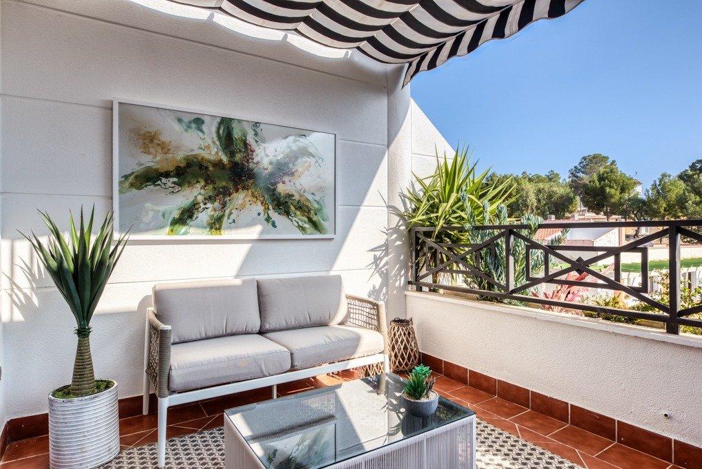 apartamento en calpe · calpe 150000€