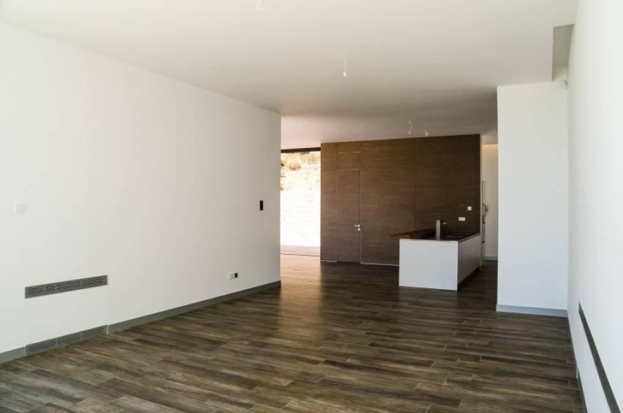 Villa - New Construction - Benidorm - Benidorm