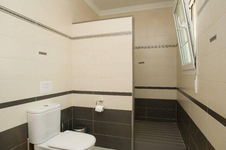 Estate Agents Moraira – Property for sale in Moraira – Villa – PINADA – Benissa