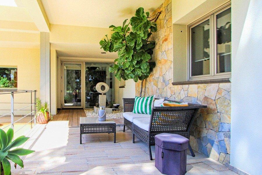 Estate Agents Moraira – Property for sale in Moraira – Villa – Cometa – Moraira