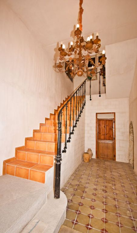 Townhouse - Ready To Move And Live - Pueblo - Benissa