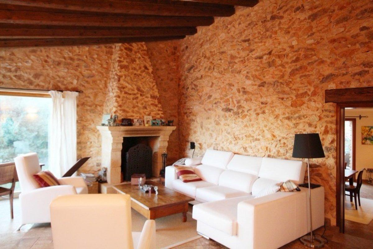 Villa - Enter To Live - Cap Blanc - Moraira