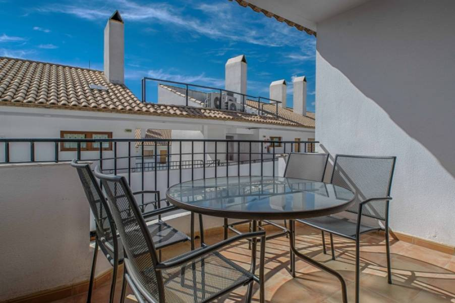 Apartment - Ready To Move And Live - Sin Zona - L'Alfas Del Pi
