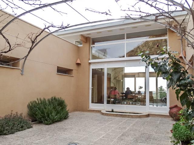 Villa - Ready To Move And Live - Mutxamel - Mutxamel