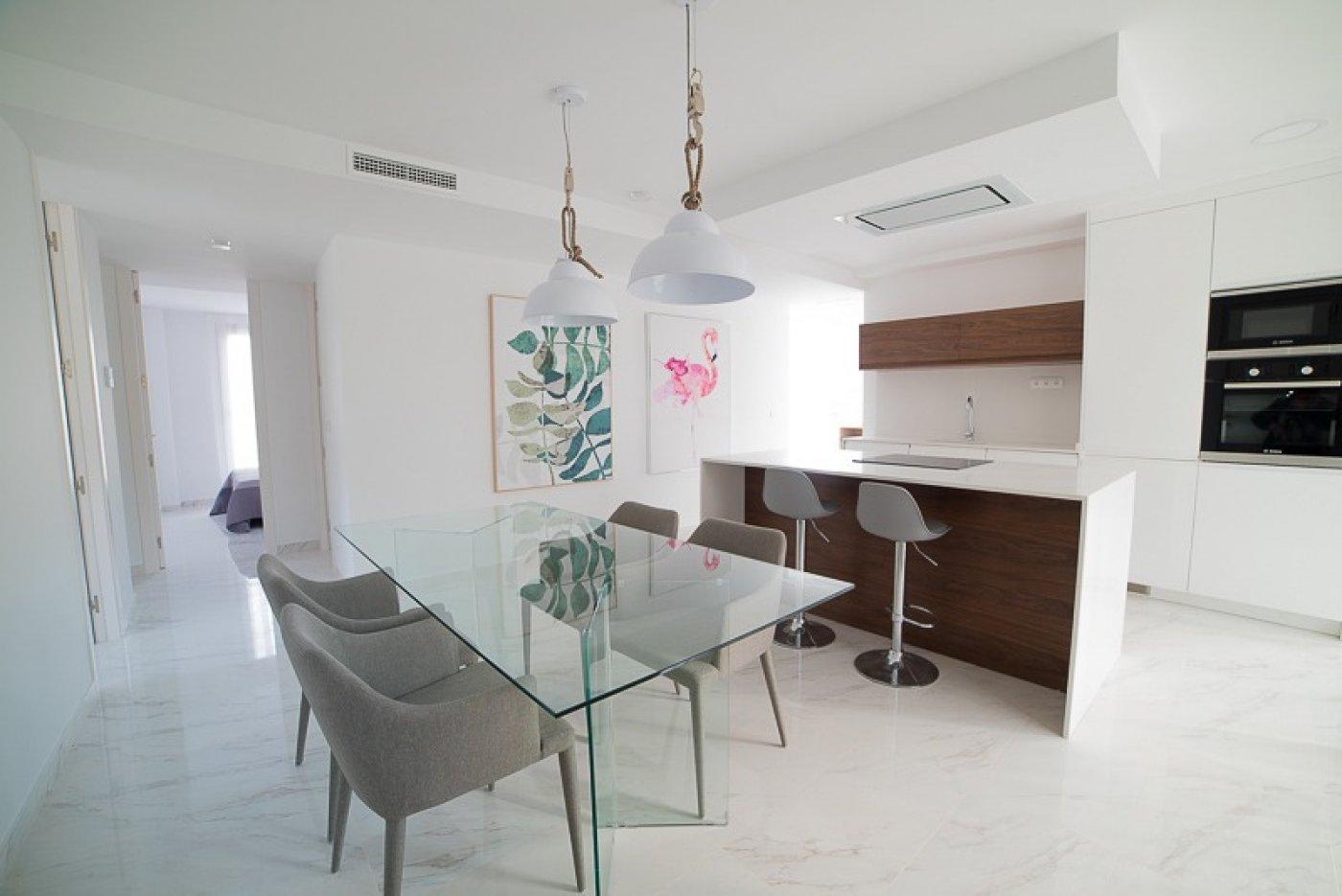 Villa - En Proyecto - Polop - Polop
