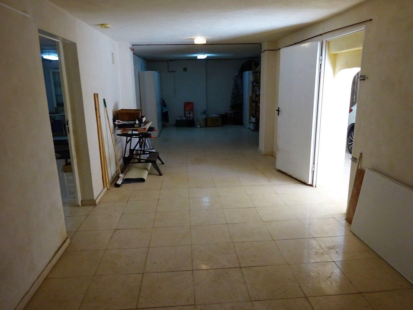 Villa - Ready To Move And Live - La Nucia - La Nucia
