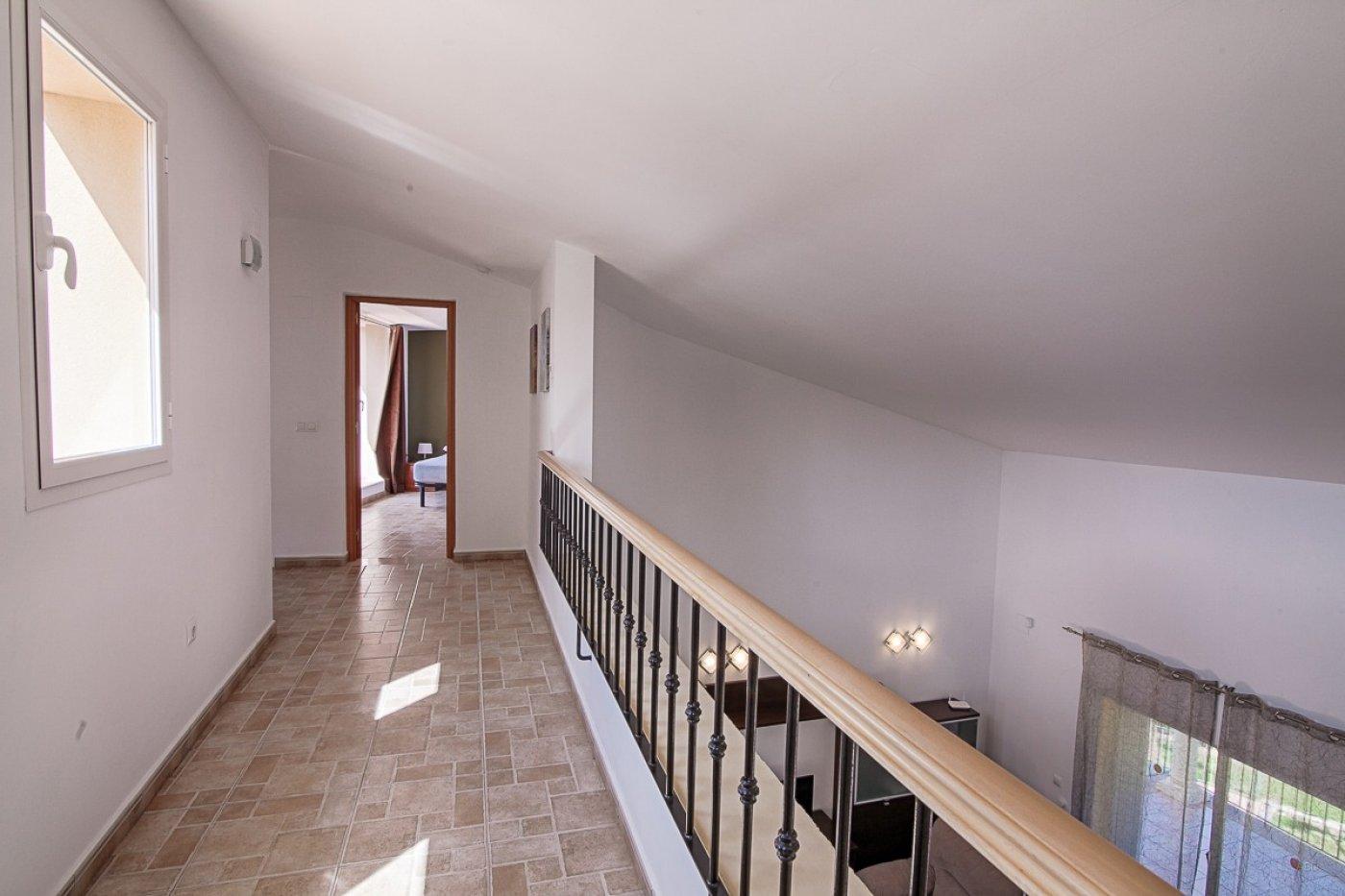 Estate Agents Moraira – Property for sale in Moraira – Villa – Cabanes – Jávea - Xàbia