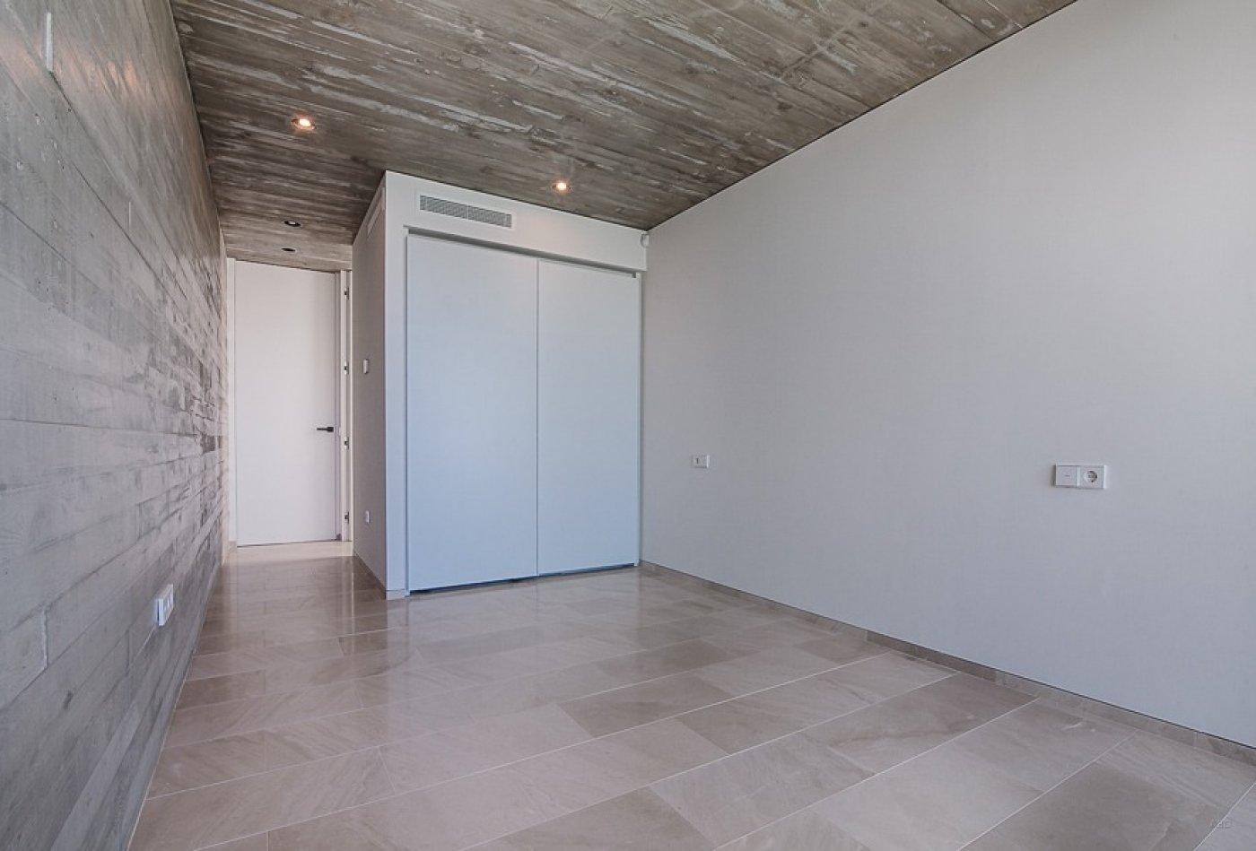 Villa - Ready To Move And Live - El Bosque - Moraira